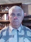 Leonid, 70  , Nevinnomyssk