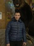 Evgeniy, 44  , Cheboksary
