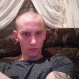 Marcin, 26  , Bydgoszcz