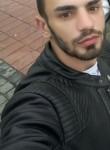 Boby, 27, Timisoara