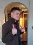 Алекс, 28 лет, Шелехов
