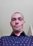 leroy, 44  , Louviers