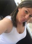 lili, 38  , Nimes