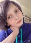Anastasiya, 22, Izhevsk