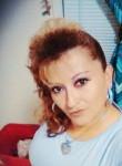Marga, 42  , Abilene
