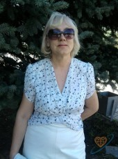 Valentina, 67, Ukraine, Stakhanov