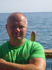 Дмитрий, 46, Россия, Зеленоград