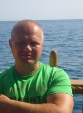 Dmitriy, 46, Russia, Zelenograd