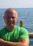 Dmitriy, 47, Zelenograd