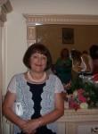 Olga, 65  , Volosovo