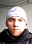 Sergey, 32  , Achinsk