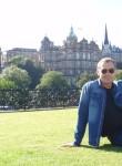 Павел, 59  , Mansfield