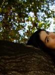 Mariah, 20, Moorpark