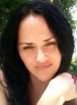 Nina , 42  , Volgodonsk