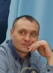 Nikolay, 32  , Volgodonsk