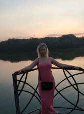 Olenka, 34, Ukraine, Donetsk