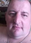 Timofey , 36, Novosibirsk