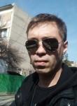 Vlad, 36, Tashkent