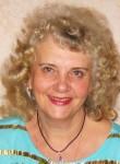 Svetlana, 59  , Kiev