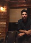 Tauseef, 39 лет, Srinagar (Jammu and Kashmir)