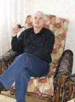 nikolay  , 61  , Volchikha