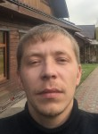 dmitriy, 30  , Velsk