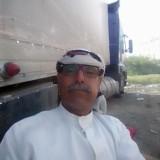 محمد احمد, 18  , Aden
