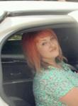 Elena, 30  , Parkovyy