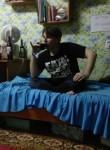 Wladislaw, 20  , Mazyr
