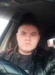 Aleksey, 24  , Yakutsk