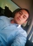Miguel, 22, Pachuca de Soto
