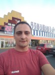 Андрій, 36, Kristinopol