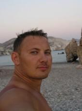 Andrej, 37, Republic of Lithuania, Lazdynai