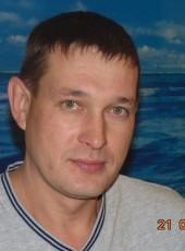 Oleg, 41, Russia, Voronezh
