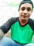 Norlan, 25  , Managua