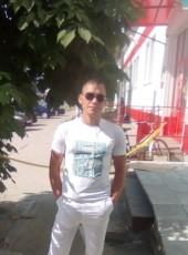 Sanya, 32, Russia, Belaya Glina