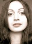Karina Nalbandyan, 28, Rostov-na-Donu