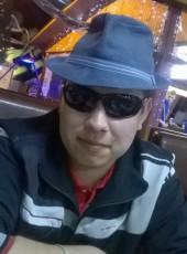 Denis, 33, Russia, Samara