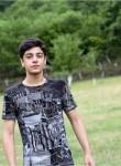 Farid, 22 года, Bakı