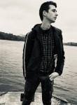 Bogdan, 18  , Korosten
