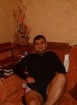 Artem, 31  , Komsomolsk-on-Amur