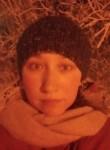 Nadezhda, 31, Lysva