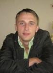 Andrey, 33  , Brest