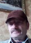 Genadiy, 53  , Kerch
