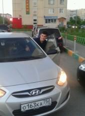 Ruslan , 30, Uzbekistan, Tashkent