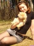 Vitaliya, 27  , Podporozhe
