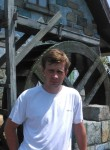 Aleksandr, 37  , Matveyev Kurgan