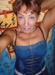 Valentina, 58  , Moscow