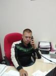 stanislav, 35  , Smolensk