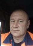 Igor, 52  , Yasnogorsk